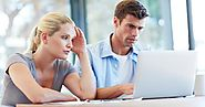 Small Installment Loans- Swift Financial Help To Easily Tackle Unexpected Fiscal Expenditure