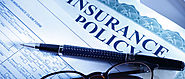 Free Quote for Business Owner Policy Insurance