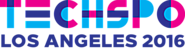TECHSPO LA Technology Expo