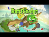 Bad Piggies HD - Android Apps on Google Play