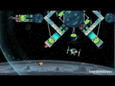 Angry Birds Star Wars - Android Apps on Google Play