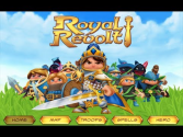 Royal Revolt! - Android Apps on Google Play