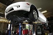 Smart Auto Repair & Maintenance by Trojan Auto Repair