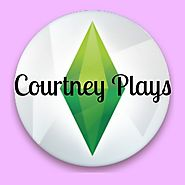Courtney Plays