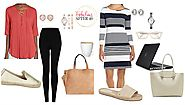 What To Wear When You Work From Home- 3 Ideas