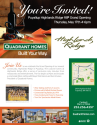 New Homes Puyallup, Home Builder, WA, Highlands Ridge | Quadrant Homes