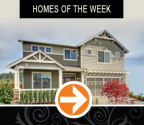 Find your Home | Quadrant Homes