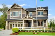 Tour New Homes At Quadrant's Open House Weekend