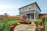 What Homebuyers Want: Beautiful Landscaping & Open Spaces