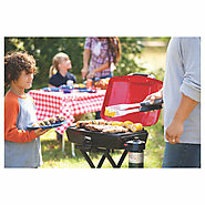 Best Portable Camping BBQ Grils Reviews
