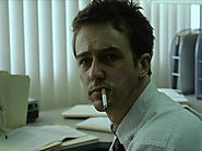 How Fight Club Would Be Like Without Tyler Durden