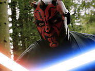 'Darth Maul: Apprentice' Is The Fan Film We Needed