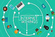 Predict Future? IoT Is Here To Help!