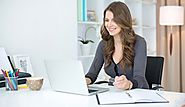 Short Term Loans No Credit Check- Get Instant Cash Loans Help To Solve All Cash Crisis With Ease
