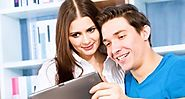 Same Day Cash Loans Today- Get Quick Financial Help For Short Term Needs