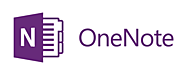 "#MIEExpert Kristy Griffin – ""OneNote has revolutionised the way we work in our school!"""