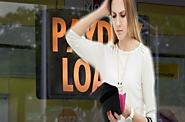 Payday Loans for Low Credit People To Fulfill Your Requirements Before Payday