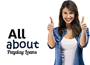 Get Right Cash Deal With No Trouble Via Online Mode