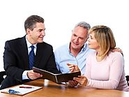 No Credit Check Bad Credit Loans Get Access for Ultimate Cash Support within Hours