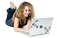 Quick Loans No Credit Check – Need Any Extra Cash to Pay off Your Cash Requirements