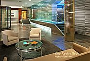 Unparalleled Luxury in Kendall Square, Near MIT | Indoor Pool | Pet OK