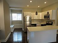***BEAUTIFUL Apt***NEWLY RENOVATED***In HARVARD SQUARE***Secs 2 RED...