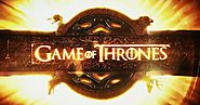 Descriptions for Game of Thrones Episodes 6.04 and 6.05 Released