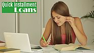 Installment Payday Loans Online Bad Credit with Small Repayment Option