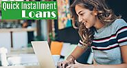 Payday Installment Loans Online Canada with Small Repayment Options