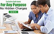 Key Points That Describes Payday Installment Loans In A Wise Manner!