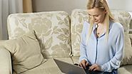 Installment Loans Borrow Money Easily Online with Simple Refund Process