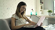 Quick Installment Loans Perfect Cash Solutions with Easy Repayment