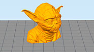 20 Best 3D Printing Software Tools (Most are Free)