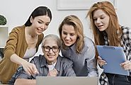 Quick Cash Loans Canada- Get Instant Cash Fiscal Support For Short Term Needs