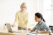 Instant Cash Payday Loans- Get Hassle Free Immediate Cash Help For Urgent Needs