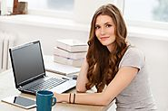 Apply For Instant Cash Loans To Reduce Your Financial Burden