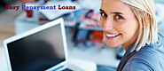 Easy Repayment Loans – Avail Cash Without Any Hesitation