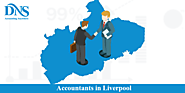 Accountants in Liverpool - DNS Accountants