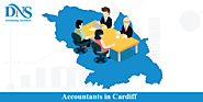 Accountants in Cardiff - DNS Accountants