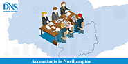 Accountants in Northampton - DNS Accountants