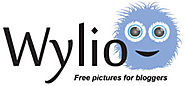 Free Pictures - Wylio.com