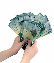 Payday Loans Quebec – Borrow Extra Money without Any Trouble