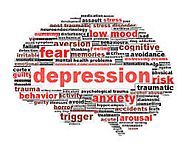 Depression Clinic in Bhopal