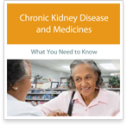 National Kidney Disease Education Program (NKDEP)