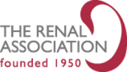 Renal Association Clinical pages