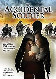 An Accidental Soldier (2013)