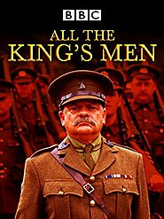 All the King's Men (1999) BBC