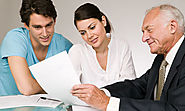 Short Term Loans- Beneficial Financial Alternative Available Online For All People!