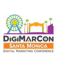 DigiMarCon Santa Monica Digital Marketing, Media and Advertising Conference & Exhibition (Santa Monica, CA, USA)