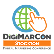Stockton Digital Marketing, Media and Advertising Conference (Stockton, CA, USA)